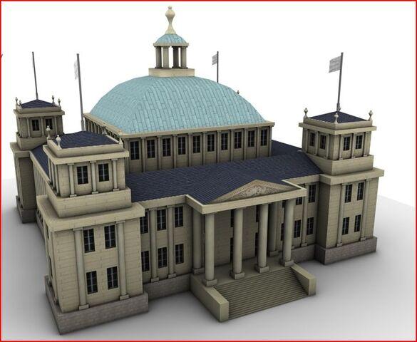 File:Capital1.jpg