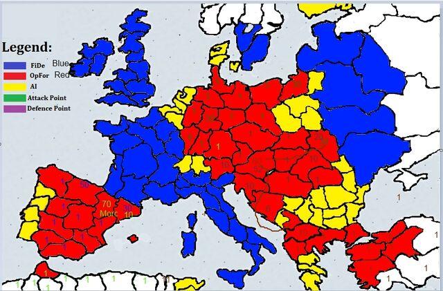 File:Red v blue 2.jpg