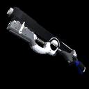 Burst Shotgun.icon