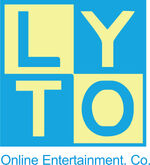 Lyto-logo