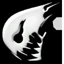 Berserker Icon