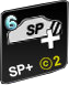 RespawnBuff SP