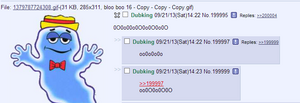 /out/ Dubking