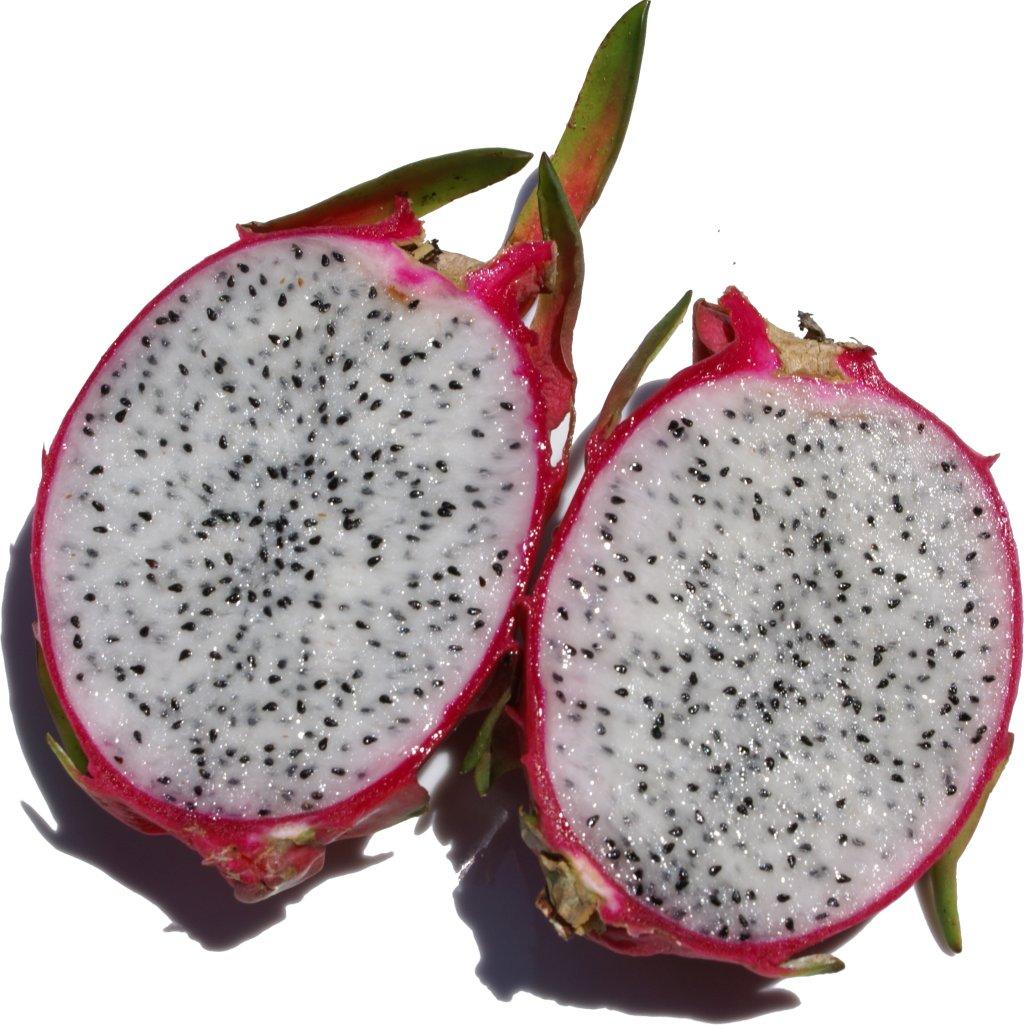 How To Eat Dragonfruit Dragon Fruit