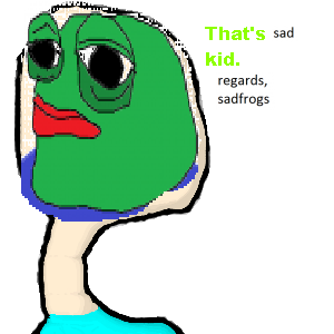 File:That's sad kid.png