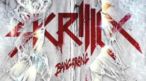 SKRILLEX - KYOTO (FT