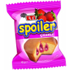 Spoiler-s4s6