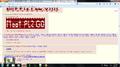 Thumbnail for version as of 02:15, September 13, 2013