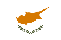 File:CyprusF.png