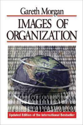 File:Images-of-organization.jpg