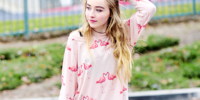 Sabrina Carpenter/Gallery/2015