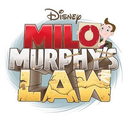 File:Milo Murphy's Law.jpg