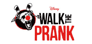 File:Walk the Prank.png