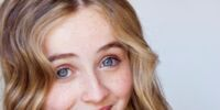 Sabrina Carpenter/Gallery/Early Years