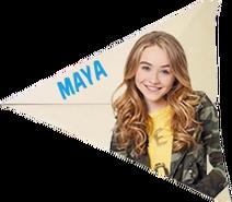 Maya4