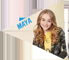 File:Maya4.png