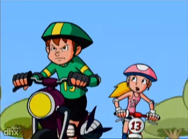 File:Boy Meets Bike (6).jpg