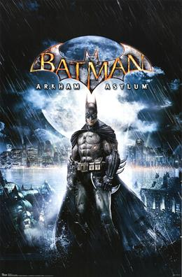 File:Batman Arkham Asylum.jpeg