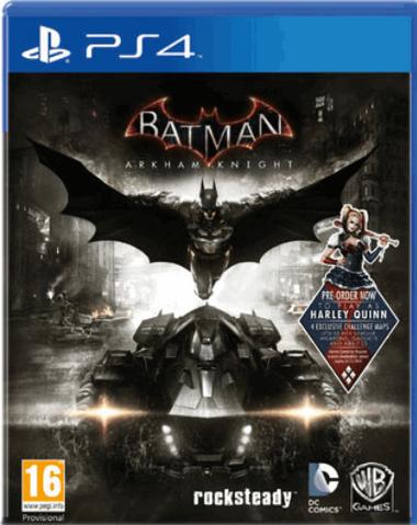 File:BAK PS4.png