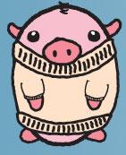 File:Sweater Pig.jpg