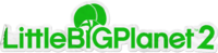 LBP2-logo-horizontal