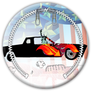 File:180px-Lowrider.png