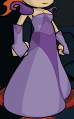 File:Mystical Robe.png