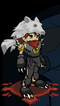 File:Enhanced Arctic Soldier Armor.png