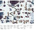 Thumbnail for version as of 14:05, September 17, 2009