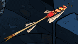File:Firefly Staff.png