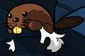 Beaver Cap.png