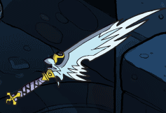 File:Angelic Sword.png