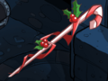 Candy Cane Staff.png