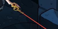 Firefly Lance