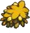 Kelp Leaf (136)