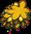 Harpy Kelp (170)