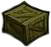 Supply Crate (777)
