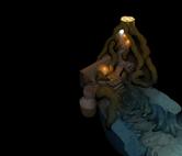 Map Bat Cave Begin 1 0 0