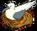 Pesky Gull (614)