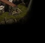 Map Gauntlet 1st room 1 1 1
