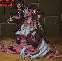 MistressWoe