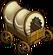 Toy Cart (NPC)