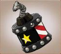 Liberty Bomb