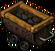Mine Cart A