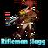 Rifleman Slagg