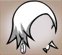 FH hair7