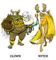 Clownwitch1.jpg