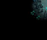 Map Bat Cave Begin 1 0 1
