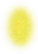 Pollen Cloud 6