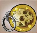 Grenade amber